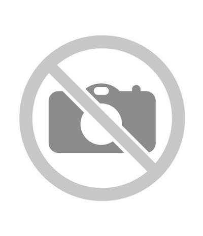 bestuur_geenfoto
