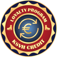 ksvhcredit_klein