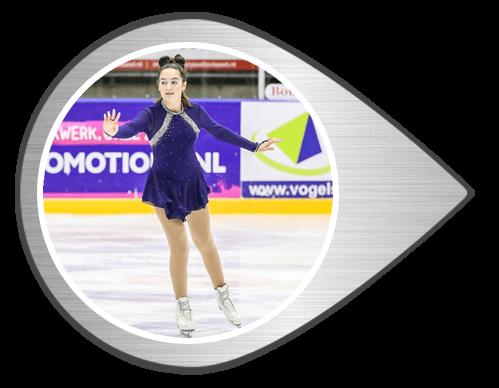 claire_sportfonds_profiel_tiny