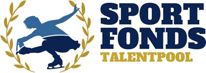 talentpool_midden