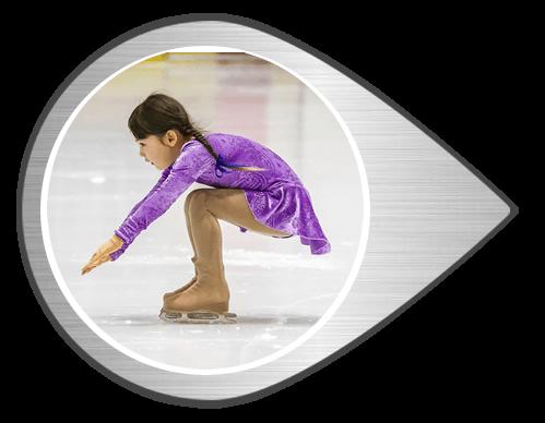 eliza_sportfonds_profiel_tiny
