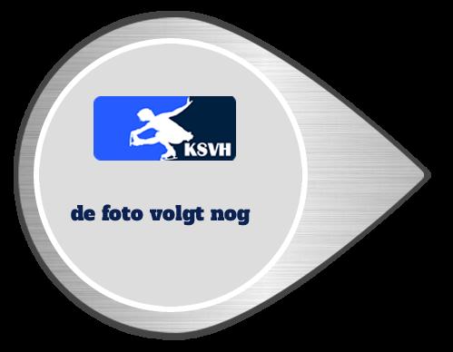 fotovolgtnog_sportfonds_profiel_tiny