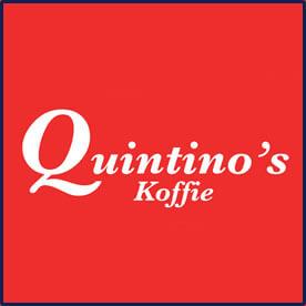 quintinos_tiny