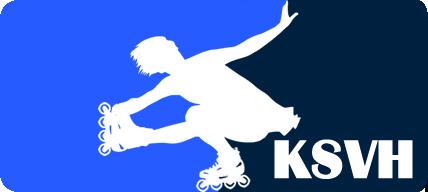 logo roller definitief