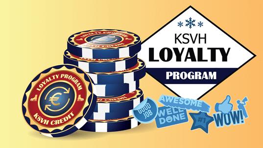 loyalty_program_harlem