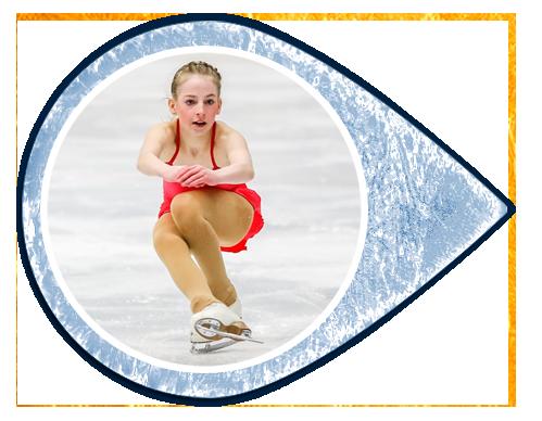 lieke_sportfonds_profiel_tiny