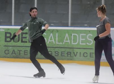 schaatscursus-volwassenen